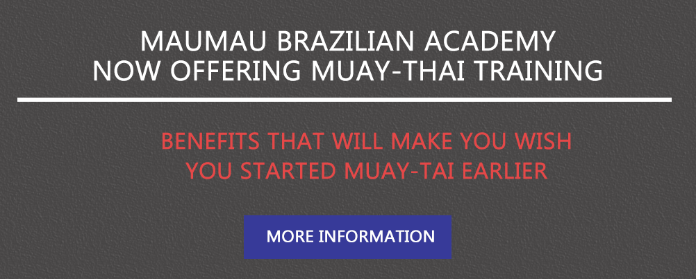 MAUMAU-BRAZILIAN-ACADEMY-NOW-OFFERING-MUAY-THAI-TRAINING 02